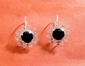 Aretes pag4